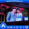 La haute la publicité d'Afficheur LED de la vitesse de régénération P3 SMD2121