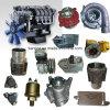 Deutz Bf4m2012、Bf4m1013、Bf6m1015、913、914の413のDeutzエンジンの予備品のコンポーネント