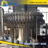 5 litros de agua de llenado automático Todavía capsula Maquinaria