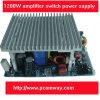 電力増幅器(1200W)のための電源