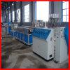 200 kg / Linha de Produção Perfil H Wood Plastic ( SJSZ -65/ 132)