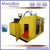 HDPE-/PVC/PP/LDPE-Flaschen-Schlag-formenmaschine