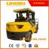 小松Fd50 (5 t) Forklift