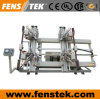 Machines de la fenêtre/ UPVC & PVC Machine Window-Door /les portes en PVC Machine (AVW3000)