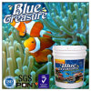고품질 수족관 바다 소금 (HZY005)