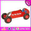 2014 Wooden novo Toy Car para Kids, Popular Mini Wooden Car Toy para Children, Hot Sale Colorful Wooden Toy Car para Baby W04A069