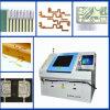 Автомат для резки лазера для Goldfinger (ASIDA JG18)
