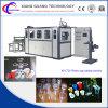 Taza modificada para requisitos particulares que hace la máquina/la taza plástica que forman la máquina/Thermoforming plástico