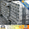 Tubulação de aço galvanizado de prevenção de corrosão