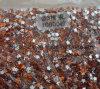 Пригвоздите камни Flatback искусствоа акриловые (ENAA001)