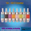 2014 가장 새로운 다채로운 유리 용해로 Udct 분무기