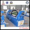 W11F-8X3200 tipo assimétrico máquina do rolamento e de dobra
