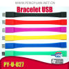 Armband USB-Blitz-Antrieb