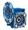 Nmrv… F Wurm-Antriebswelle-Reduzierer RV-Serien-Wurm-Fahrwerk-Verkleinerungs-Getriebe