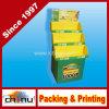 Superbatterie-Papier-Bildschirmanzeige (6214)