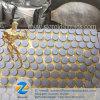 Pharmaceutical Chemical for Bodybuilding Parabolone 50mg/Ml
