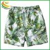 Di alta qualità dell'abito Shorts asciutti della spiaggia del vestito di bagno rapidamente
