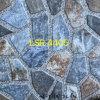 a pedra de 300X300mm gosta das telhas de assoalho Matte