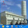 Venditore stabilizzato 800 M3/H dell'impianto di miscelazione del terreno migliore
