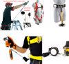 Оптовая торговля защиты от падения складной гибким инструментом обеспечения безопасности шнурки