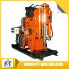 150m petite machine portative hydraulique de plate-forme de forage de faisceau de puits d'eau de forage d'exploitation