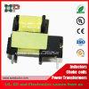 Transformateur à haute fréquence personnalisé avec le faisceau de l'EE