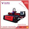 автомат для резки лазера волокна металла 1300*2500mm