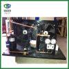 空気単位を凝縮させる冷水装置