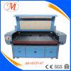 Machine de découpage conçue classique de laser avec la machine alimentante automatique (JM-1610T-AT)