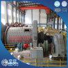 La Chine usine usine de broyage de ciment pour le traitement de l'exploitation minière