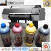 De Oplosbare Inkt Eco van Surecolor P6000/P7000/P8000/P9000
