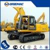 Liugong Clg922dii 22 Tonnen-Gleisketten-Exkavator für Verkauf