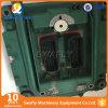 Contrôleur ECU d'engine de l'engine D16e de Volvo Ec700b pour les parties 20814604