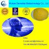 La USP Standard Sunifiram polvo de oferta profesional de la fábrica de GMP