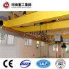 中国の一流の製造業者からのヨーロッパ規格EOT/Bridgeクレーン
