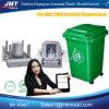 Molde plástico do escaninho Waste do escritório