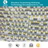 Melanotan II Peptide порошок для загара кожи 10mg/флакон CAS: 121062-08-66 Mt-2
