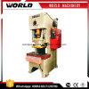 45ton C Rahmen-automatische mechanische Presse