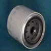 Фильтр для масла 6675517 для затяжелителя S160 S175 S185 кормила скида бойскаута младшей группы