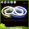 360 gradi Round 240V LED Neon Flex (D18mm)