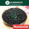 De Super Pot van de Meststof van de BladNevel van Huminrich. Humate (sh9005-5)