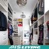 Diseño moderno del armario del guardarropa del dormitorio casero de los muebles (AIS-W298)