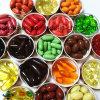 GMP Verklaarde Vitamine A +D Softgel