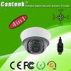 4 в 1 2MP WDR купол Ahd Cvi Tvi CVBS для ручной настройки зума цифровой HD камеры безопасности (KDRF20CHT200F)