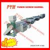 中国のPP Woven Bag Machine