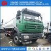 De Tankwagen van de Olie van de Tanker 20000L/20cbm/20m3 van de Brandstof van Beiben 6X4 voor Verkoop