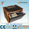 誘電体およびTemperature 測定の変圧器オイルのBdvのテストキット