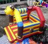 U-Rides Monkey Aufblasbarer Bouncer zum Verkauf