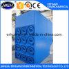 De Filter van de Apparatuur van de Collector van het Stof van de Patroon van Ehdft voor het Stof van de Oven van de Elektrische Boog