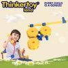 Creative Toys Building Block for Kids in Gun Shape